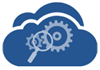 Salesforce Support and Maintenance